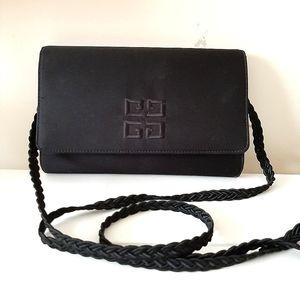 Vintage Givenchy Clutch/Crossbody Bag